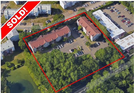 Colonial Properties Brokers 3 6MM | Colonial Properties